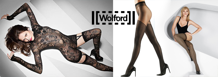 wolford voogel buy