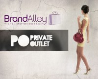 Privat Outlet